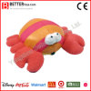 Stuffed Toys Plush Animal Soft Crab Toy for Kids/Children