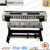 1.6m/1.3m Eco Solvent Printer Small Format