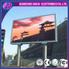 P5 Outdoor Full Color LED Signs for Rental