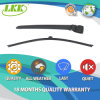Rear Window Wipers Audi Q3 Wiper Arm Wiper Blade