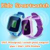 High Quality Waterproof GPS Tracker for Kids