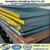 High Quality Steel of High Speed Steel (1.3355/T1/Skh2)
