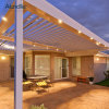Customized Garden Pergola Balcony Roof Covering