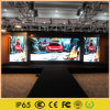 Indoor P3 Full Color LED Video Screen