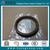 HOWO Original Transmission Oil Seal for Sale