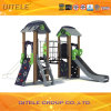 New Outdoor Amusement Park Children PE Playground (PE-22103)