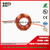 Copper Air Core Coil Inductor