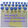 Injectable Steroids Powder Nandrolone Cypionate 200mg/ml for Bodybuilding 601-63-8