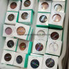 Eye Makeup Colourpop Eyeshadow 18 Colors Long Lasting Eye Shadow