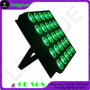 5X5 RGB DJ Matrix LED Stage Effects Disco Light
