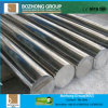 High Quality 400 Series Stainless Steel Bar