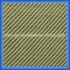 190g Twill PARA Aramid Carbon Fiber Hybrid Fabric