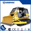 Xgma Xg4221t Bulldozer 220HP