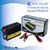 High Frequency 300W DC to AC Solar Power Inverter