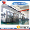 Mineral Water Small Digital Control Pump Liquid Filling Machine with Best Quality
