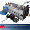 Conveyor Belt Splicing Machine Hot Vulcanizing Press