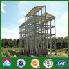 Galvanized Light Steel Structure Frame Construction (XGZ-SSB078)