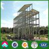 Galvanized Light Steel Structure Frame Construction (XGZ-SSB078)