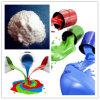 Printing Ink Silica Powder Sio2