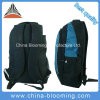 High Class Sports Double Shoulder Travel Bag Daypack Backpack