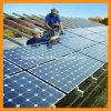Complete Unit 10kw Solar Generator
