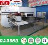 SGS/Ce/ISO9001 CNC Turret Punching Machine Similar Amada