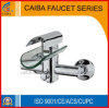 New Design High Quality Bath Faucet