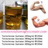Testosterone Propionate 100mg/Ml Injectable Liquid Test Prop 100mg/Ml