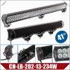 "41"" 234W IP67 High Power CREE LED Bar Light (CH-LB-202-13-234W)"