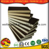 Best Quality and Price 6mm Film Faced Plywood
