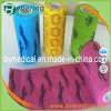 Non Woven Self Adherent Flexible Bandage with Printing