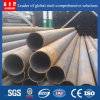 Large Diameter Steel Pipe Manufacturer