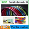Metal Spraying Paint Polyester Powder Coating