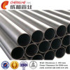 Round 316 Stainless Steel Welded Pipe