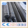 Hot Rolled High Tensile Deformed Steel Rebar HRB400 HRB500 in Coil