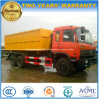 18 T 6X4 High Quality 18 Cubic Meters Pull Arm Roll off Garbage Truck