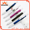 Novelty Pen, Screwdriver & Ruler & Gradienter Available (DP0518)