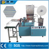 Individual Straw Packing Machine