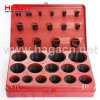 Rubber Sealing Ring Repair Kit