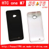 Mobile Phone Battery Back for HTC One M7