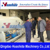 Plastic Extruder PE Sewage Water Pipe Extrusion Line
