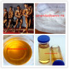 Primobolan 75mg/Ml Methenolone Enanthate Primobolan 100mg/Ml Anabolic Androgenic Steroid