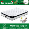 Cheap and Durable Pocket Spring Mattress Made in China