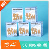 Hypoallergenic Glue Adhesive Bandages Wound Plaster