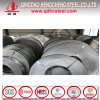 Cold Rolled Zinc Coated Steel Strip with Prime Quality