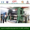 Calender/Rubber Calender/Three Roll Calender/Rubber Calender Mill