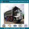 30% off Promotion 10 Units 6X4 Sinotruk Stock Truck HOWO Mining Truck