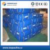 Customerized Waterproof PVC Coated Tarpaulin Bales for Truck Cover