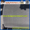 Hot Sales! ! ! High Quality 304 Crimped Wire Mesh