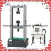 Heavy Duty Corrugated Box Compression Testing Machine